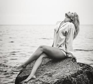 Ольга Новокорпусова