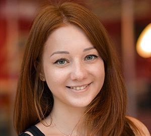 Ксения Свечникова
